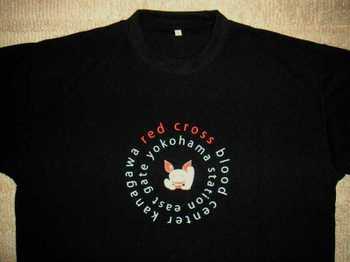20080321tshirts